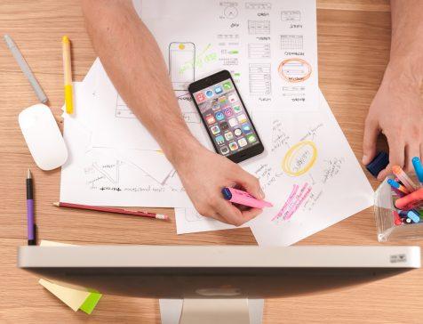 4735BUS348|Principles of Marketing