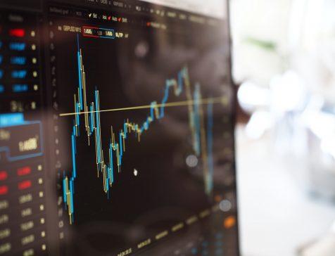 5216SSMN365|Social Psychology of Financial Market
