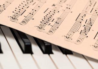 Music|音楽学