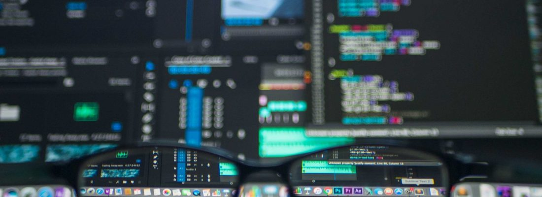 Computer Science|情報科学