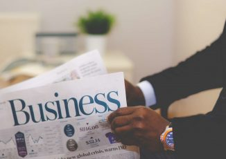 Business Management|経営学