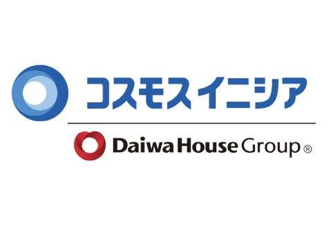 株式会社コスモスイニシア (2015-2018)