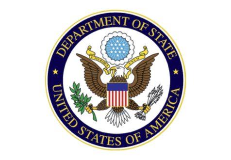 駐日アメリカ合衆国大使館 (2016, 2018-2019)