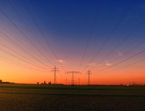 2197ES231|Energy Technology