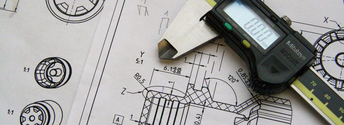 Engineering|工学