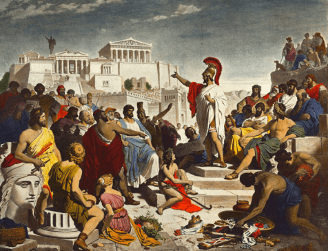 5215SSW2005|War and the History of Political Thought