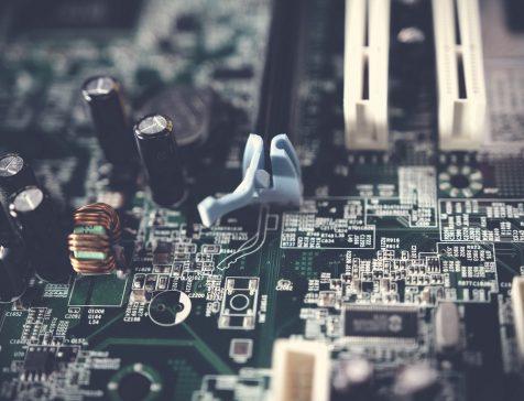 43846.152/3.155|Micro/Nano Processing