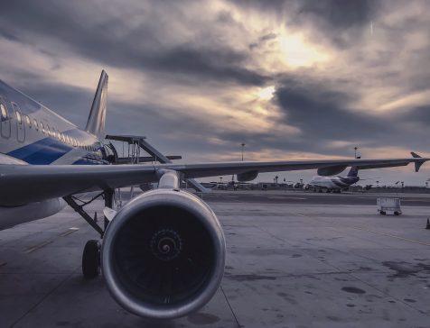 4326AE1110|Introduction to Aerospace Engineering-I・II