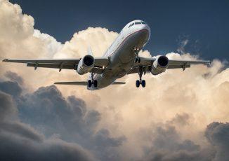 Aerospace Engineering|航空宇宙工学