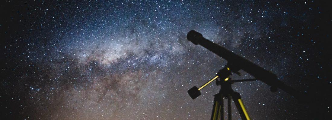 Astronomy 天文学・宇宙物理学