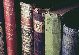 Comparative Literature|比較文学