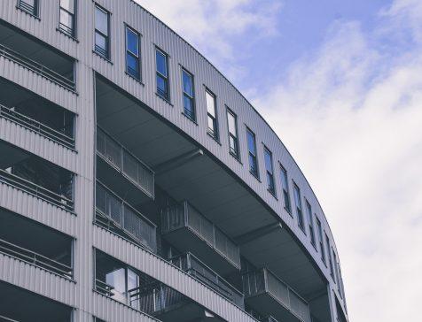 デルフト工科大学