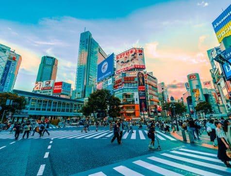 529EAS247H1|History of Capitalism in modern Japan