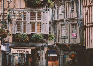 French Film Studies|フランス映画学