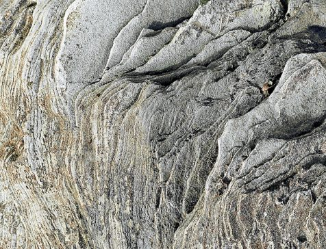 4710GY140 | Physical Geology