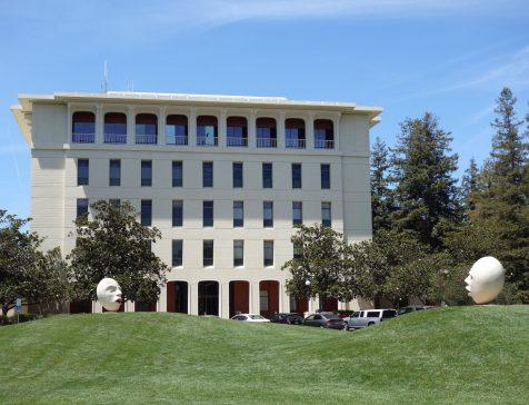 カリフォルニア大学デイビス校