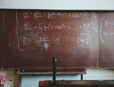 4629PHYS-336|Quantum Mechanics