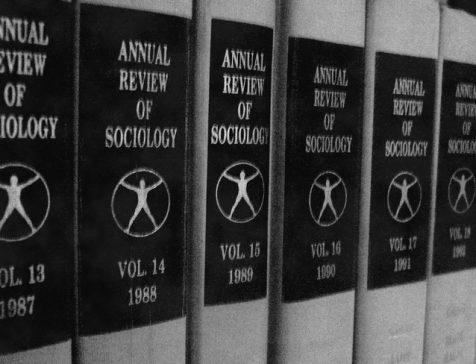 4637SOC 101 Principles of Sociology