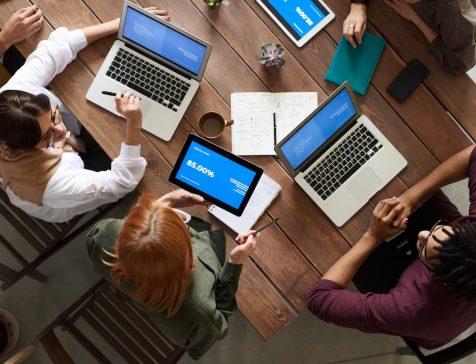 Technology Management|テクノロジーマネジメント