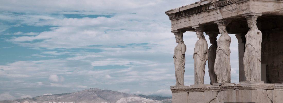 Art History|美術史