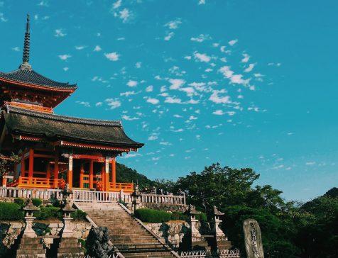 Asian and Asian American Studies|アジア・アジア系アメリカ学