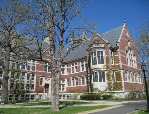 ボウディン大学