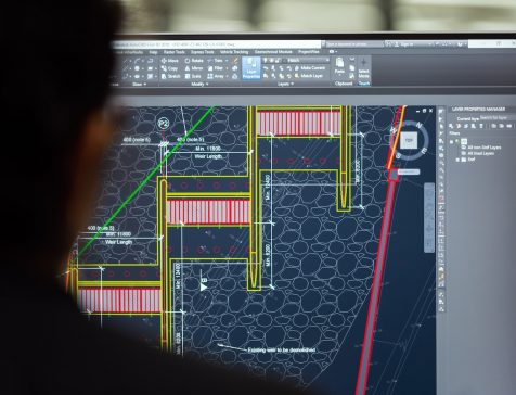 Computer Engineering|コンピューター工学