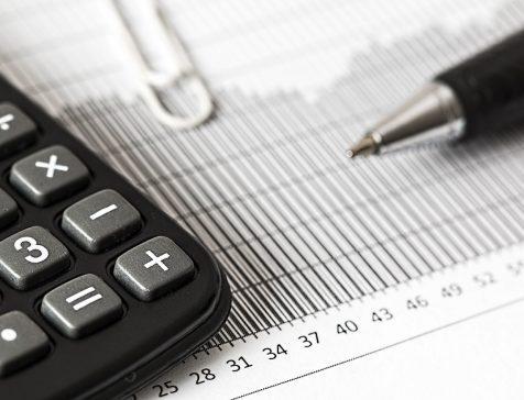 529ECE472|Engineering Economic Analysis and Entrepreneurship