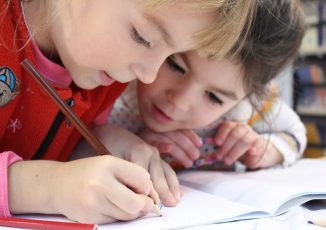 Education Studies|教育学