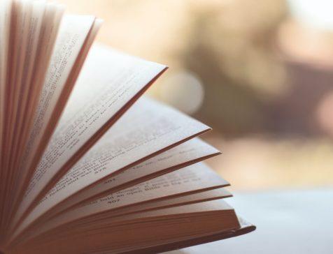 English Literature|英文学