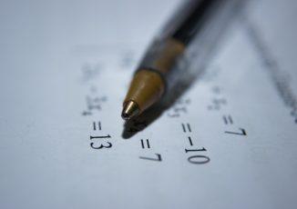 Pure Mathematics|純粋数学