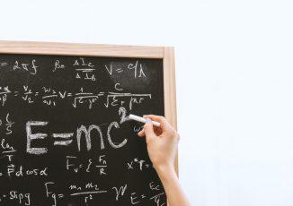 Applied Mathematics|応用数学