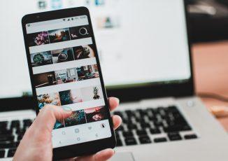 Media Culture and Communication|メディア・文化・コミュニケーション学