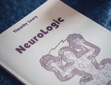 Neuroscience|神経科学