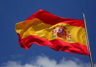 Spanish Language|スペイン語