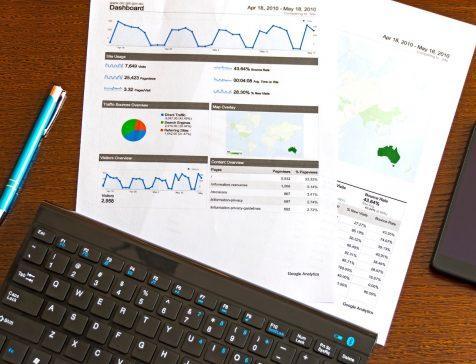 Statistics|統計学