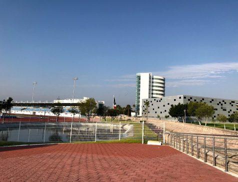 モンテレイ工科大学