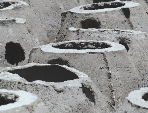 Archaeology|考古学