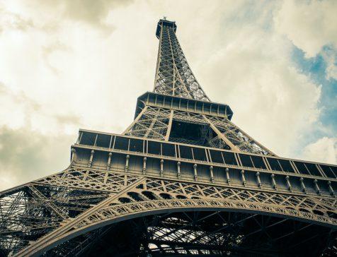 4752FREN 015 Advanced French II: La France et le monde francophone contemporain