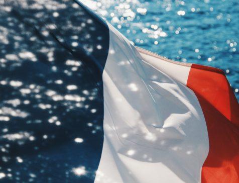French Studies|フランス語