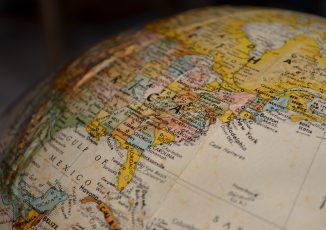 Global Studies|グローバル・スタディーズ