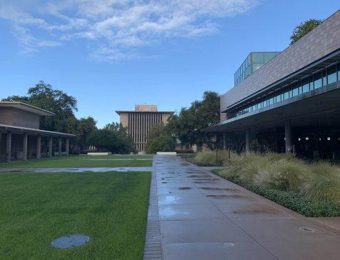 ハービーマッド大学