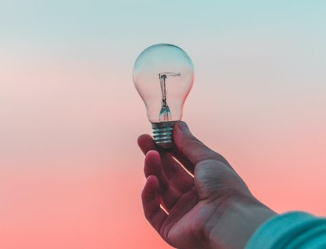 6501Lead 142|Leading Social Innovation