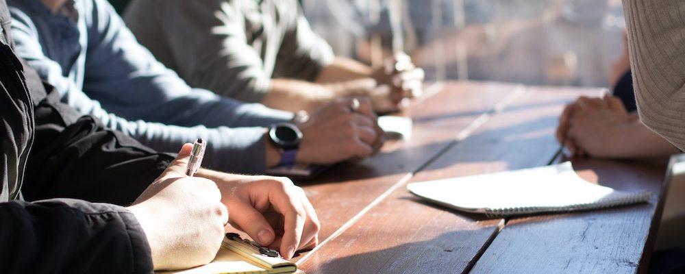 Leadership Studies/Organizational Management|リーダーシップ・組織運営