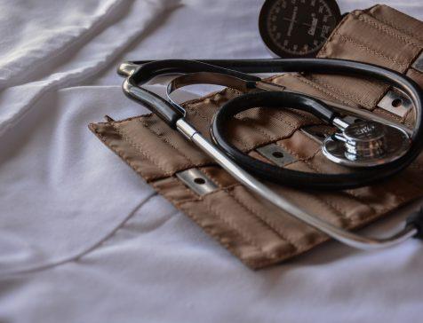 6214MFAC1523|Health Maintenance A